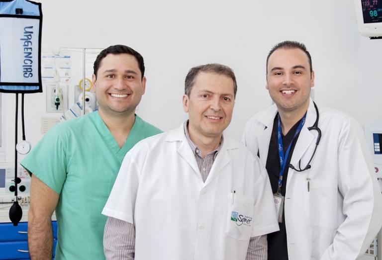 risas_medicos